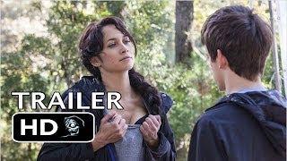 Los Muertos del Hambre - Trailer español