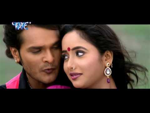Xxx Mp4 जबसे नैना लड़ल Pawan Singh Khesari Lal Nagin JabSe Naina Ladal Bhojpuri Hit Songs 2016 New 3gp Sex