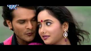 जबसे नैना लड़ल - Pawan Singh & Khesari Lal - Nagin - JabSe Naina Ladal - Bhojpuri Hot Songs 2016 new