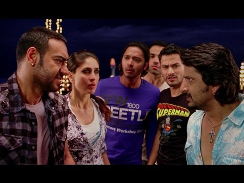 Xxx Mp4 Tusshar Kapoor And The Pool Ball Golmaal 3 3gp Sex