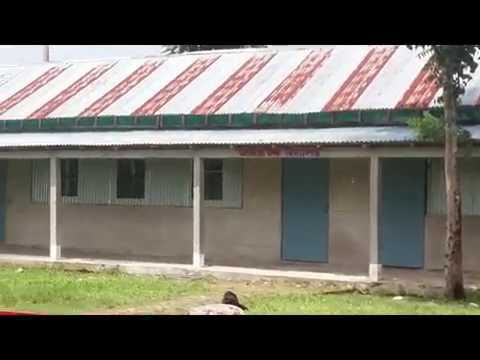 Xxx Mp4 Aria High School Fulbaria Mymensingh 3gp Sex