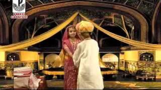 Yuva Jain Munch - Le chalo mohe therath karan ko.mp4
