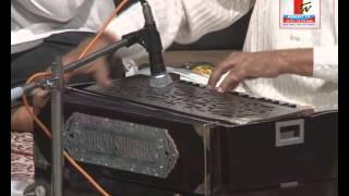 Insight TV News Network सिया संग झूले बगिया में राम ललना