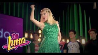 Soy Luna: Mírame A Mi (Open Music #3) HD