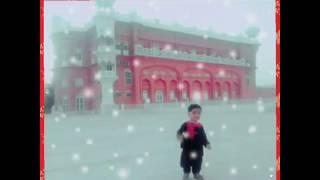 phoolon sa chehra tera  (( jhankar )) HD song frm Imran hussain channa