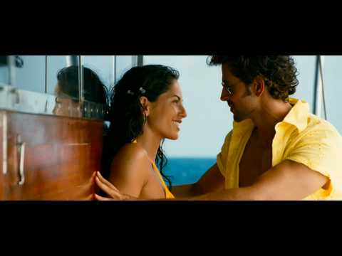 Dil Kyun Yeh Mera Kites 2010 HD Full Song DVD Music Video