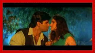 Na Kajre Ki Dhaar - HD