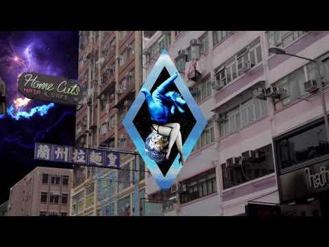 Clean Bandit - Solo feat. Demi Lovato [Ofenbach Remix] mp3