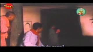 Kaadu Kudure 1978: Full Kannada Movie