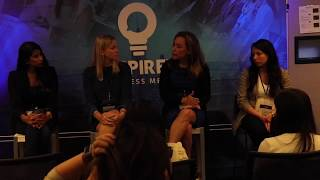 The Organisational Impact of Employee Well Being on Productivity | CLO & CHRO Panel Discussion
