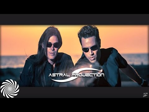 Astral Projection - Retrospective Set