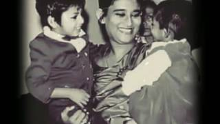 Some extemly rare pictures of Prime Minister Sheikh Hasina.প্রধানমন্ত্রী শেখ হাছিনার কিছু অসাধারণ ছব