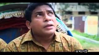 ☛☛ New Natok 2016 -বউ চিচিং ফাক ft. Mosharraf Karim New Bangla Natok 2016 ☚☚