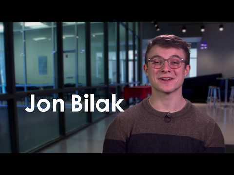 Xxx Mp4 A Message From SGA President Jon Bilak 3gp Sex