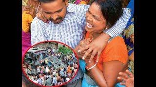 road accident at vaishali in bihar कोई इलाज तो कोई जा रहा था पत्नी को घूमाने ये खबर सुन चीख पड़े घर व