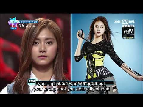 Xxx Mp4 Becoming TWICE Is Not Easy Tzuyu Version 3gp Sex
