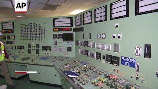 Risks, rewards in speedier nuclear plant closures