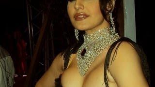 Zarine Khan to play a Punjabi girl in Jatt James Bond