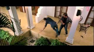 Jism 2 Hey Walla Full Video Song Sunny Leone