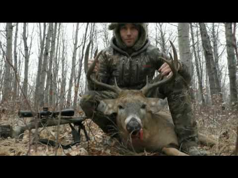 Xxx Mp4 Whitetail Browning XBolt Hells Canyon 6 5 Creedmoor 3gp Sex
