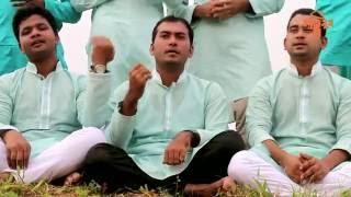সাইমুম শিল্পী গোষ্ঠীর কোরবানি ঈদের গান- saimum kurbani song by iqbal hasan
