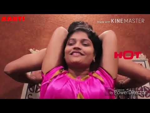 Xxx Mp4 Bhojpuri Xxxxx Hd Video 2018 3gp Sex