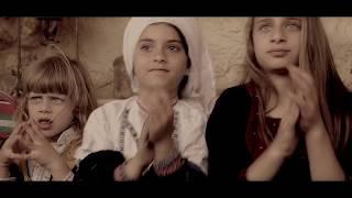 انشودة كاملة بالصلاة ع النبي الجزء الثاني كلها شجن