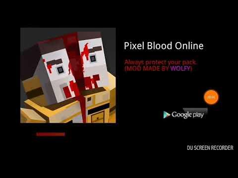 Xxx Mp4 Dinos Online 🐺 Wolf Mod 🐺 3gp Sex