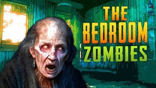 The Bedroom (Call of Duty Zombies Mod)