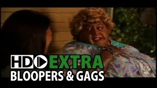 Big Momma's House (2000) Bloopers Outtakes Gag Reel (Part2/2)