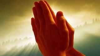 Top 5 Hindu Daily Prayers for Children with Lyrics