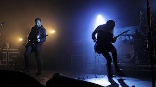Catfish and the Bottlemen - Fallout (Radio 1