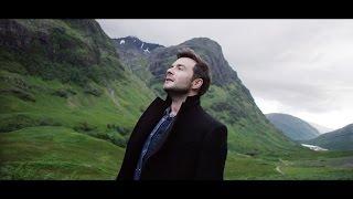 Shane Filan - Me And The Moon