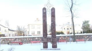 Panevėžio klebonas: abortinių vaikų laidotuvės ir karusėlės bažnyčioje