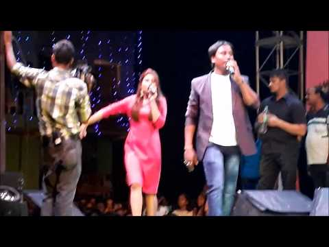 Xxx Mp4 Dali Live Dance Stage Programe ভজ গোবিন্দ Star Jalsha Vojo Gobinda Dali Perfomance 3gp Sex