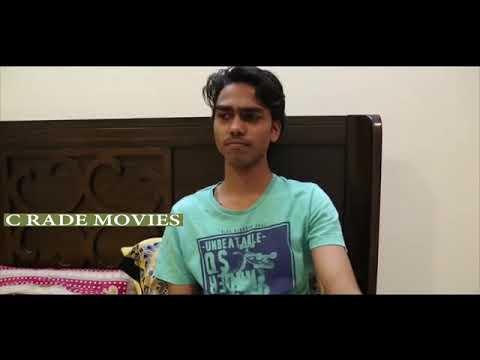 Xxx Mp4 XXX Bhabhi Ki Chudai Wali Video 3gp Sex