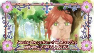Fairy Tail 172 English subbed