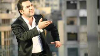 وائل جسار - جرح الماضي 2011 Wael Jassar - Jerh el Madi