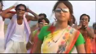 Hd 2014 New Nagpuri Hot Song Hawa Aawe Se Tani Hawa Aawe De Pankaj Monika 4