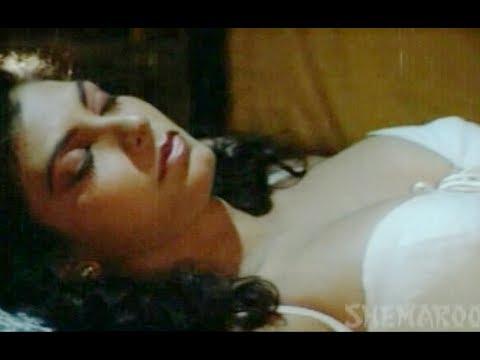 Xxx Mp4 Tarzan Part 2 Of 13 Hemant Birje Kimmy Katkar Romantic Bollywood Movies 3gp Sex