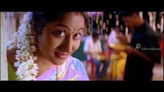 Kana Kanden | Tamil Movie Comedy | Srikanth | Gopika | Prithviraj | Vivek |