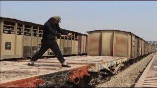 Dance Ahmed Sh2awa
