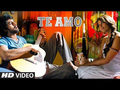 Xxx Mp4 Te Amo Dum Maaro Dum Full Song Bipasha Basu Rana Dagubati 3gp Sex