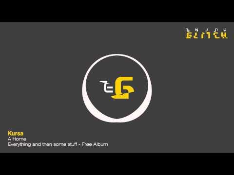 Kursa - A Home - Free Donwnload