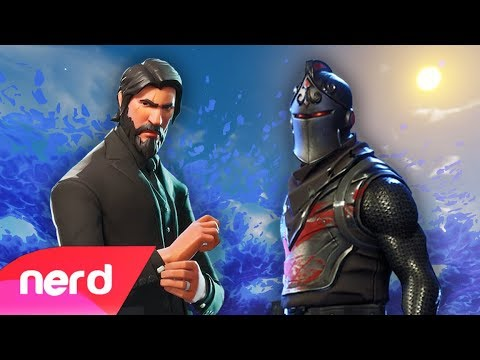 Xxx Mp4 The Fortnite Rap Battle NerdOut Ft Ninja CDNThe3rd Dakotaz H2O Delirious More 3gp Sex