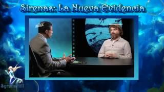 Sirenas 2da Parte - La Nueva Evidencia (Discovery Max) by qfwilder