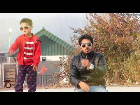 Xxx Mp4 HIPHOP KASHMIR KASHMIR Ki Shaadi RAPPER ASHU 2k17 Kashmiri Stuff 3gp Sex