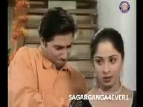 sangeeta ghosh dori tying