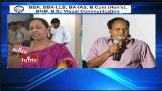 Women's Associations Fires On Actor Chalapathi Rao Vulgar Comments | Complaints In Jubilee Hills PS