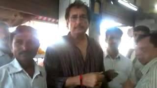 KiranKumar in Halol City by all tech in gujarati ગુજરાતી